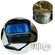 Quality Lunch Bag | Bags for sale in Lagos State, Lagos Mainland