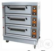 BAKERY EQUIPMENTS | Restaurant & Catering Equipment for sale in Enugu State, Enugu