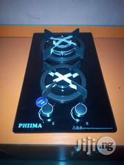Phima Turkish 2burners Cabinet Gas Cooker With 2yrs Warranty. | Kitchen Appliances for sale in Lagos State, Ojo