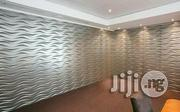 Virtual 3D Wall Panel | Home Accessories for sale in Abuja (FCT) State, Kubwa