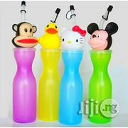 Children Water Bottle | Kitchen & Dining for sale in Lagos State, Lagos Island