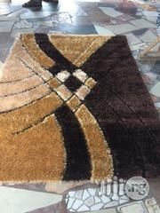Affordable Shaggy Centre Rugs For Wholesales Buyers Only (4 By 6 , 5 By 7) | Home Accessories for sale in Lagos State, Lagos Mainland