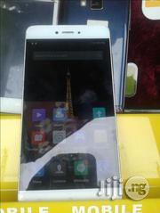 UK Used Gionee F100 White 16GB | Mobile Phones for sale in Lagos State, Yaba