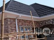Von Metro Tiles | Building Materials for sale in Abia State, Osisioma Ngwa