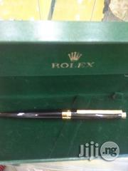 Rolex Pen | Stationery for sale in Lagos State, Surulere