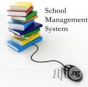 School And Library Management Portal | Child Care & Education Services for sale in Lagos State, Lagos Island