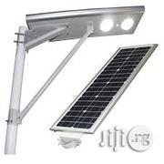 Solar Street-Lights | Solar Energy for sale in Edo State