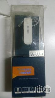 Tecno Mate Wireless Headset-Eb-C | Accessories for Mobile Phones & Tablets for sale in Lagos State, Ikeja