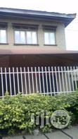 2, 4 Bed Space Hostel Accommodation In Central Surulere, Lagos | Short Let for sale in Surulere, Lagos State, Nigeria