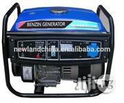Brand New Tiger Generator 2.7kva   Electrical Equipments for sale in Lagos State, Ojo