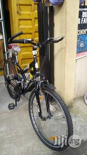 Adult Sports Bicycle | Sports Equipment for sale in Lagos State, Ikeja