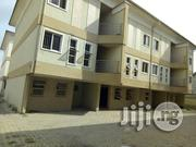 40 Terrace Duplex With 4bedroom and a Room Bq | Houses & Apartments For Sale for sale in Lagos State, Ikeja