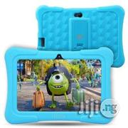 Kid Tab Tablet 7inches   Toys for sale in Lagos State, Ikeja