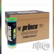 Prince Tennis Ball | Sports Equipment for sale in Lagos State, Ikeja