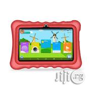 Epad Tablet For Kids - 7 Inches 8GB   Toys for sale in Lagos State, Ikeja