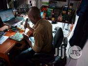 Motherboard Repair | Repair Services for sale in Abuja (FCT) State, Wuse