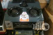 London Used Table Gas Cooker | Kitchen Appliances for sale in Lagos State, Ikorodu