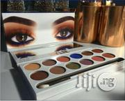 Kylie Eyeshadow Palette | Makeup for sale in Lagos State, Ojo