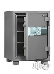 Gubabi Esd 106A Office Safes   Safety Equipment for sale in Lagos State, Ikeja