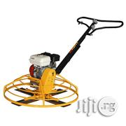 Power Trowel (Aka) Helicopter Or Float Machine | Electrical Tools for sale in Abuja (FCT) State, Wuse