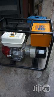 Welding Machine Petrol | Electrical Equipment for sale in Lagos State, Ojo