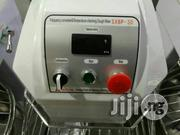 Spiral Mixer 20kg   Restaurant & Catering Equipment for sale in Lagos State, Ojo