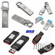 Original Computer Flash Drive Starting From 1800 | Computer Accessories  for sale in Lagos State, Lagos Mainland