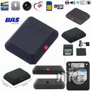 X009 Auto Gsm Spy Bug, Video & Audio Recordable | Photo & Video Cameras for sale in Lagos State, Lagos Mainland