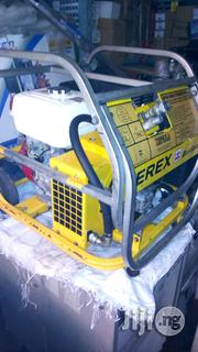 Hydraulic Jack Hammer | Electrical Tools for sale in Abuja (FCT) State, Asokoro