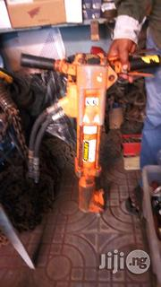 Hydraulic Jack Hammer | Electrical Tools for sale in Lagos State, Ojo