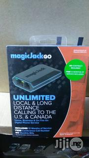 Magic Jack Go | Computer Accessories  for sale in Lagos State, Ikeja