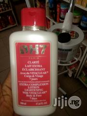 Dh7 Lotion | Bath & Body for sale in Lagos State, Kosofe
