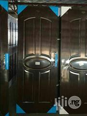 American Panel Door for Rooms and Toilet | Doors for sale in Lagos State, Surulere