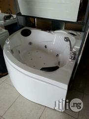 Quality Jacuzzi | Plumbing & Water Supply for sale in Lagos State, Surulere