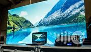 Smart LED Multimedia Display | TV & DVD Equipment for sale in Lagos State, Lagos Island