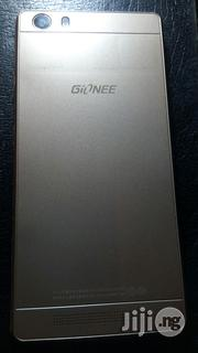 Uk Used Gionee Gn5001 16gb | Mobile Phones for sale in Lagos State, Ikeja