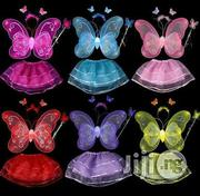 Kids Angels Wing | Babies & Kids Accessories for sale in Lagos State, Amuwo-Odofin
