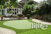 Top Notch Synthetic Grass | Garden for sale in Lagos State, Ikeja
