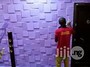 Wall Panel Installation Pros | Home Accessories for sale in Lagos State, Shomolu
