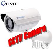 CCTV And Fire Alarm Equipments Iinstallation And Maintanance | Security & Surveillance for sale in Lagos State, Lagos Mainland