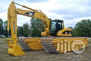 Excavators Leasing And Renting | Automotive Services for sale in Lagos State, Ajah