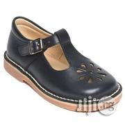 Beautiful Back to School Shoe (Wholesale and Retail) | Children's Shoes for sale in Lagos State, Lagos Mainland