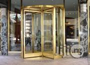 Revolving Door System. | Automotive Services for sale in Osun State, Osogbo