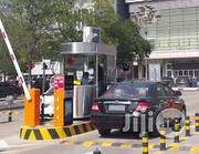 RFID Parking Management System In Nigeria | Automotive Services for sale in Lagos State, Maryland