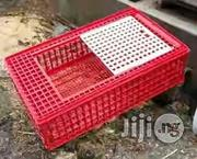 Transport Crate   Pet's Accessories for sale in Oyo State, Ibadan North