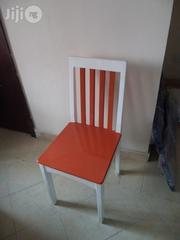 Wooden Study Chair | Furniture for sale in Lagos State, Ikeja