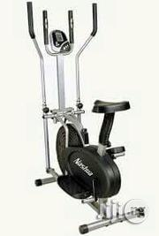 Obitrac Four Handle Exercise Bike | Sports Equipment for sale in Lagos State, Surulere