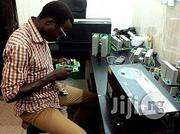 Tybol Electrical   Repair Services for sale in Lagos State, Alimosho