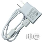 Galaxy Samsung/ Blackberry Charger   Accessories for Mobile Phones & Tablets for sale in Lagos State, Ikeja