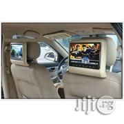 CAR High Definition DVD Player   Vehicle Parts & Accessories for sale in Plateau State, Jos North